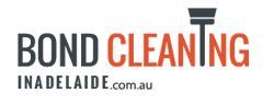 Professional End of lease Cleaning company in Adelaide