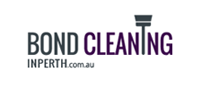 Vacate Cleaning in Perth