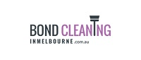 End of Lease Cleaning Melbourne Specialists